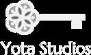 Yota Studios Parga